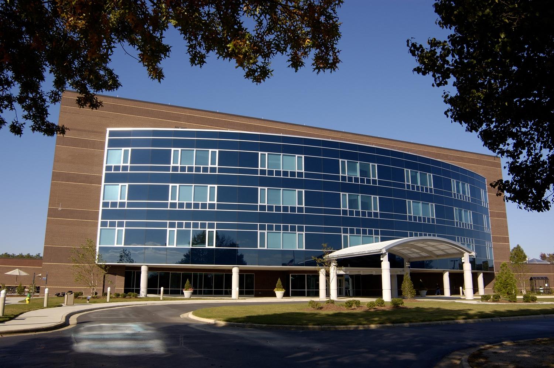 Harnett Health System Southern Atlantic Healthcare Alliance